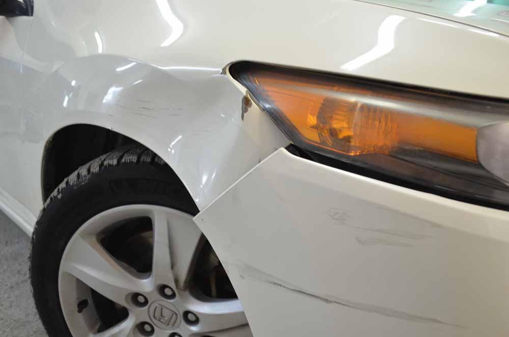 Кузовной ремонт Honda Accord, кузовной ремонт хонда. кузовной ремонт аккорд, крыло хонда, покраска хонда, локальный ремонт хонда, ремонт крыла хонда, замена крыла хонда
