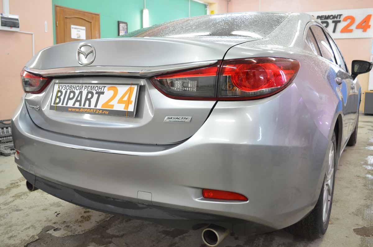 кузовной ремонт Mazda, покраска мазда. замена бампера москва мазда, локальная покраска мазда, кузовной ремонт москва, кузовной ремонт крыла мазда, удаление вмятин мазда, удаление вмятин москва