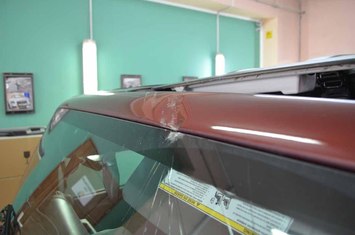 Ремонт вранглер, ремонт рубикон, ремонт Wrangler, замена лобового стекла, автостекла, кузовной ремонт, восстановление геометрии, кузовной ремонт молодогвардейская, кузовной ремонт молодежная, кузовной ремонт кунцево, кузовной ремонт крылатское
