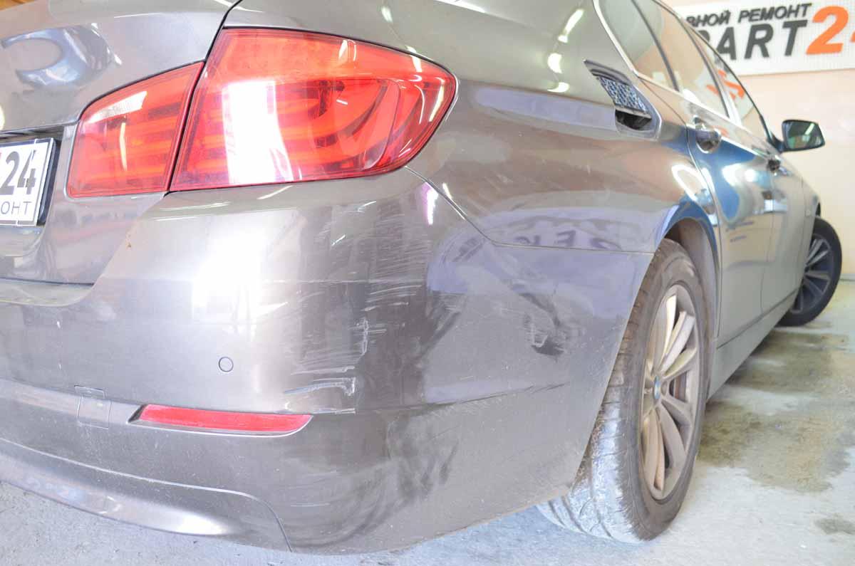 Ремонт крыла и двери BMW, Кузовной ремонт бмв, кузовной ремонт BMW, сложный кузовной ремонт Москва, покраска Москва, покраска бампера в москве, ремонт бампера бмв, ремонт двери бмв, ремонт крыла бмв, замена стекол бмв, купить лобовое стекло,установить лобовое стекло. Бипарт24, бипарт, bipart24, сервис строгино, автосервис крылатское, сервис молодежная, кузовной ремонт молодогвардейская, покрасить бмв, покраска авто недорого, покраска авто качественно, автостекла строгино, стекла крылатское, кунцево ремонт авто, одинцово лобовое, одинцово автосервис, локальный ремонт, доступный ремонт авто, автосервис москва, локальный ремонт кузова, покраска автомобиля в москве, запаять бампер москва, молодежная ремонт, ремонт двери москва.