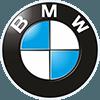 Кузовной ремонт БМВ - BIPART24