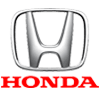 Кузовной ремонт Хонда - BIPART24