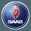 Кузовной ремонт Сааб - BIPART24