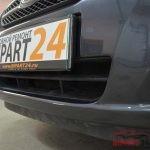 Ремонт переднего бампера Киа Рио в BIPART24