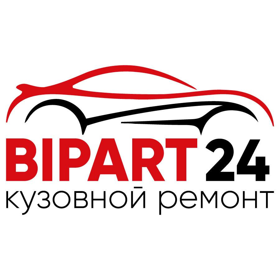 Bipart24
